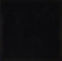 2PM - Vol.3 Grown (Version B) (KR)
