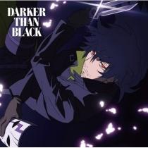 Darker Than Black - Ryusei no Gemini OST