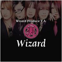 Wizard - ura Wizard