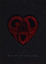 GD & TOP - THE FIRST ALBUM (KR)