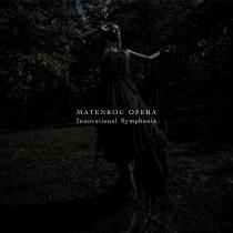Matenrou Opera - Innovational Symphonia