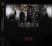 REDRUM - INITIUM LTD