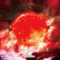 Sadie - METEOR Type B LTD