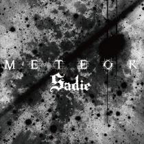 Sadie - METEOR