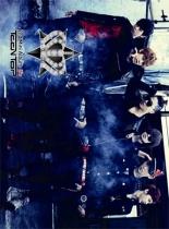 Teen Top - 2nd Mini Album It's (KR)