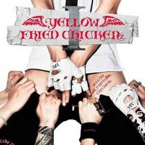 YELLOW FRIED CHICKENz - I