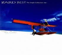 Zard - Best Single Collection