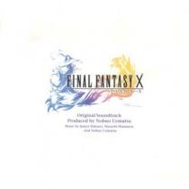 Final Fantasy X OST