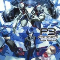 Persona 3 OST