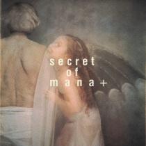 Secret of Mana 2 Plus