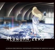 Aldnoah.Zero OST