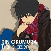 Blue Exorcist (Ao no Exorcist) Character Song