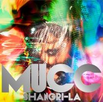 MUCC - Shangri-La Special Edition
