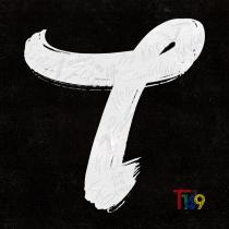 T1419 - Single Album Vol.1 - BEFORE SUNRISE PART.1 (KR)