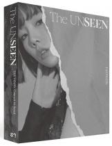 Tae Yeon - TAEYEON Concert The UNSEEN (KiT Video) (KR)