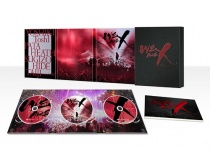 X JAPAN - WE ARE X Special Edition