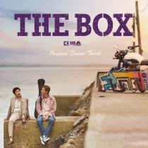 THE BOX OST (KR)