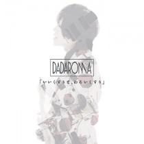 """DADAROMA - """"Ii Kusuri to, Warui Kusuri"""" Type B"""