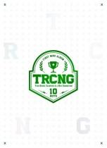 TRCNG - Mini Album Vol.1 - NEW GENERATION (KR)
