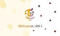 Twice - Special Album - Twicecoaster: Lane 2 (KR)