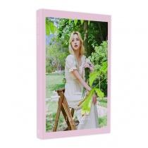 Mina (Twice) - Yes, I am Mina Photobook (Pink Ver.) (KR) REPRINT
