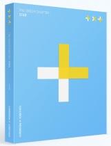 TXT - Debut Album - STAR (KR)