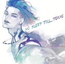 MIYAVI - No Sleep Till Tokyo