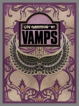VAMPS - MTV Unplugged: VAMPS