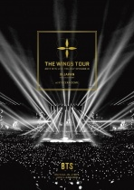 BTS - 2017 BTS Live Trilogy Episode III The Wings Tour In Japan -Special Edition- at Kyocera Dome