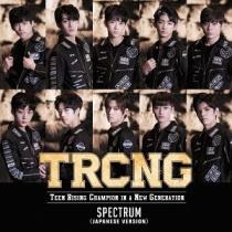 TRCNG - Spectrum Type B LTD
