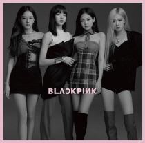 BLACKPINK - Kill This Love -JP Ver.-