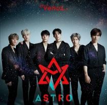 ASTRO - Venus Type A LTD