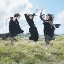 Perfume - Mugen Mirai
