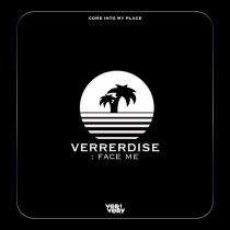 VERIVERY - Mini Album Vol.3 - FACE ME (KR)