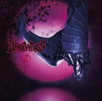 D - Dark Wings Type C