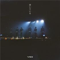VIXX - Aruiteiru LTD