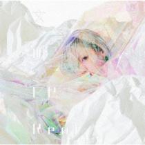 Reol - Bunmei EP