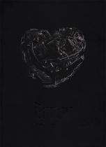 VIXX - 2nd Mini Album - Error (KR)