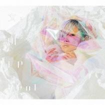 Reol - Bunmei EP Type A LTD