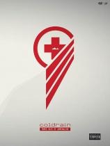 coldrain - Three Days of Adrenaline