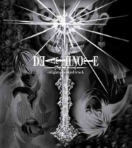 Death Note OST