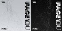 VERIVERY - Mini Album - FACE YOU (KR)
