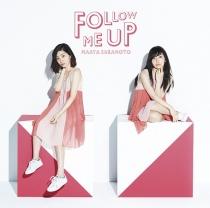 Maaya Sakamoto - Follow Me Up