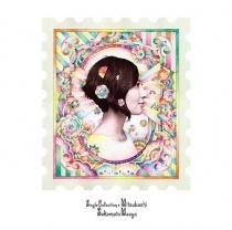 Maaya Sakamoto - Single Collection + Mitsubachi