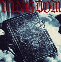 D - Kingdom
