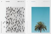WINNER - Single Album - FATE NUMBER FOR (KR)