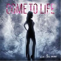 Seo Mi Mi - Vol.3 - come to life (KR)