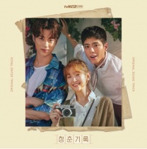 Record of Youth OST (KR)