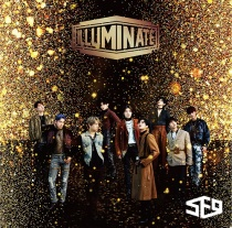 SF9 - ILLUMINATE