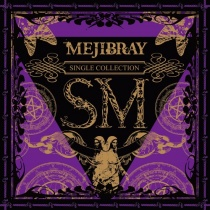 MEJIBRAY - SM (2nd Press)